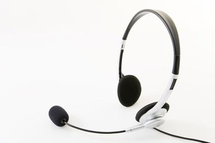スカイプ 音声 録音 収録 方法