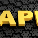 APIとWordPress