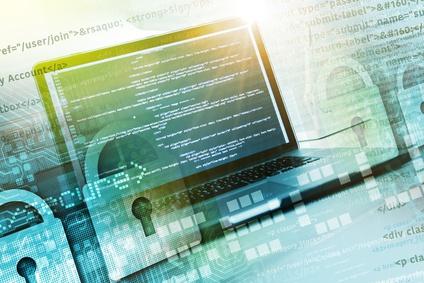 プロが教えるWordPress5つの具体的なセキュリティ対策